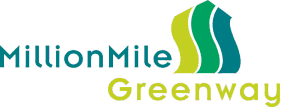 MillionMile Greenway